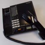 telefon_