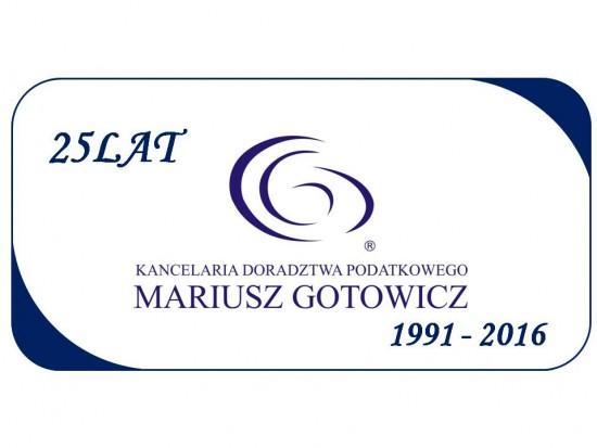 rys.: Michał Wozikowski